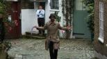 One Rogue Reporter – 4.00pm @ Rio - Sat 21 June 2014