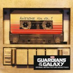 Awesome Mix 1 - GOTGalaxy
