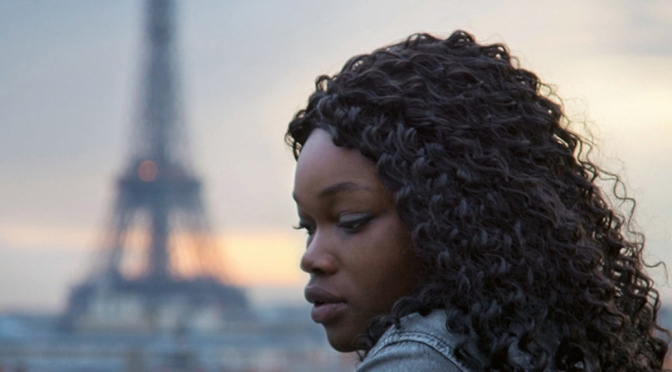 London film Festival 2014 | Afrocentric films