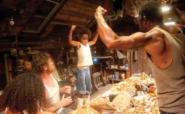 "Watch ""Beasts of the Southern Wild"" on Film4"