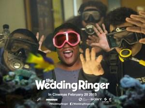 Jammie_Wedding Ringer