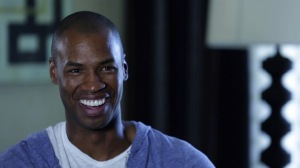 out-to-win-JasonCollins1