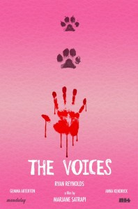 voices_poster