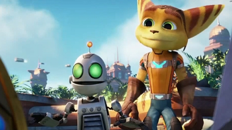ratchet_and_clank_film
