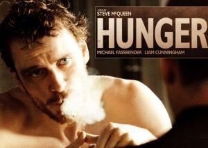 hunger-steve-mcqueen