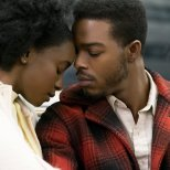 if-beale-street-could-talk-couple-01